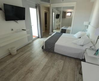 Room Caserio Hotel Playa del Inglés