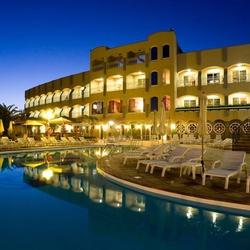 San Agustín Beach Club Gran Canarias Hotel