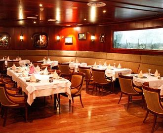Restaurante San Agustín Beach Club Gran Canarias Hotel San Agustin