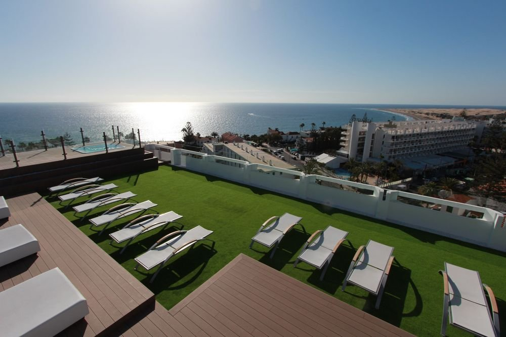 Luis hoteles official website luis hoteles gran canaria for Hoteles 4 estrellas gran canaria