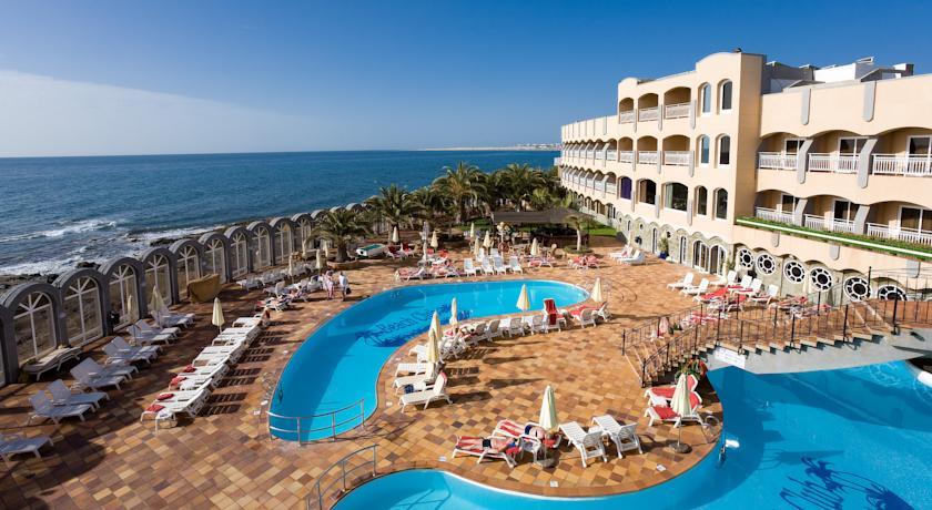 Luis hoteles official website luis hoteles gran canaria for Piscinas san agustin burgos